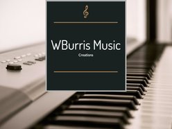 WBurris Music