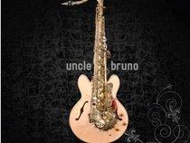 Uncle Bruno