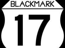 BLACKMARK17