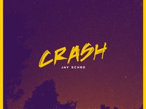 Jay Schro Beats