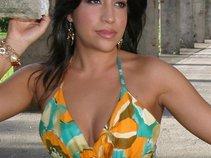 Michelle Manzo
