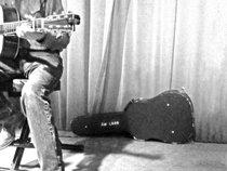 Jim Lord