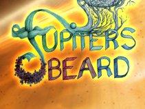 jupiters beard