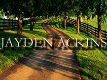 Jayden Ackins