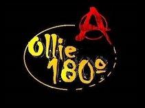 Ollie180Graus
