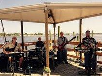 "Michael Ward ""Cool Breeze"" Band/Duo 850 408-0940"