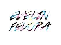 Evelin Fedora