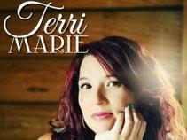 Terri Marie