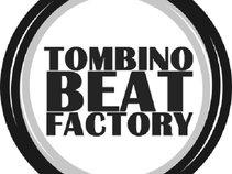 TOMBINO\NATION