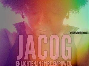 JACOG