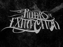 Pillars Of Extinction