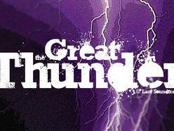 Image for thunder