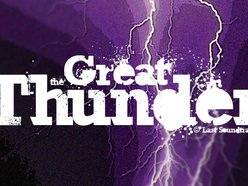 Image for Thunder