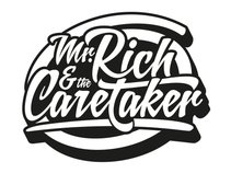 Mr Rich and The Caretaker