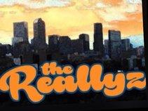 The Reallyz