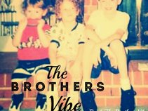The Brothers Vibe