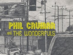 Phil Crumar and the wonderfuls