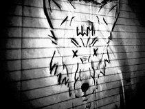 Wolf Whistle Murder