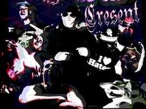 CrooksCresent