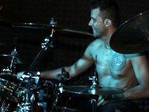 Riket Drummer