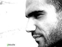 George Koulis @ gkoulis