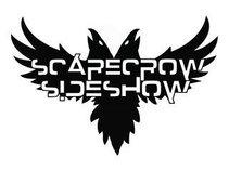 Scarecrow Sideshow