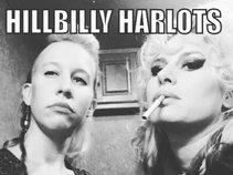 Hillbilly Harlots