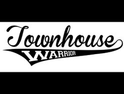 Townhouse Warrior