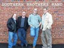 Southern Brothers band