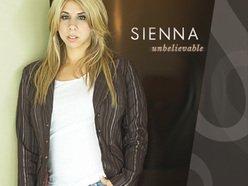 Sienna Music NY