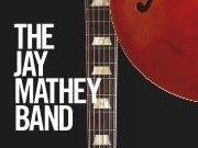 jay mathey band