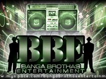 Banga Brothas Entertainment