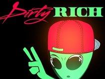 Dirty Rich Kid