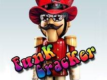 Funk Cracker