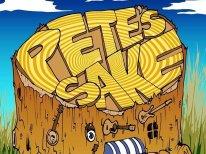 Pete's Sake