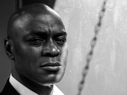 Image for Ola Onabule