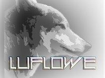 Luflowe