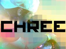 Chree