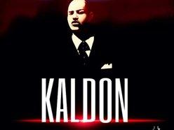 KALDON PASSPASS