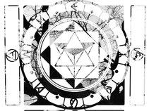 Hex Mundi