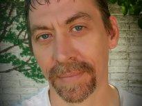Andrew Falk