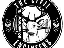The Civil Engineers