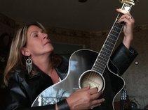 Karen Caruso Acoustic Music