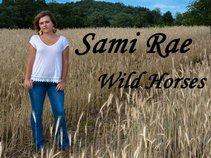 Sami Rae