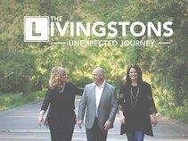 The Livingstons