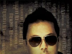 Image for DJ Wady
