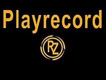 playrecordRZ