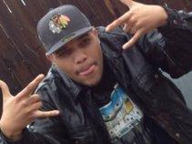 YHoppa Wayne