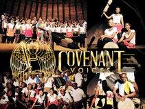 Covenant Voices