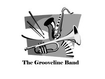 The Grooveline Band